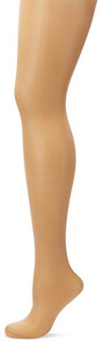 KUNERT Damen Leg Control 70 Strumpfhose, 70 DEN, Beige (Cashmere 0540), 40/41 (Herstellergröße: 40/42)