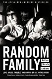By Adrian Nicole LeBlanc - Random Family: Love, Drugs, Trouble and Coming of Age in the Bronx (2003-10-20) [Hardcover]