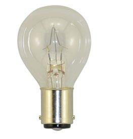 Replacement for Sawyers Talking View Master Light Bulb by Technical Precision