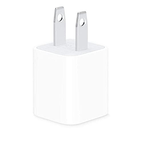 cargador para celular fabricante eGoLife