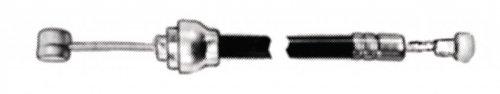 Unbekannt 2038071000 - Latiguillo de freno para bicicletas ( 176 cm ),...