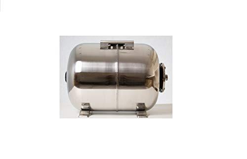 Chimenea Chimenea bola Wind Cilindro de campana extractora Giratorio para chimenea