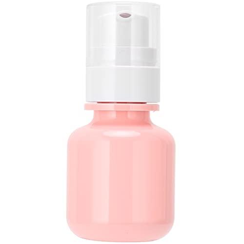 Crema para realzar senos, senos y glúteos Crema reafirmante y reafirmante Cuidado de senos y glúteos Crema de masaje Perfect Body Curve