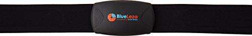BlueLeza HRM Blue Bluetooth Smart/ANT+ Pulsgurt