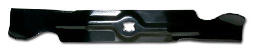 Arnold MTD grasmaaiermessenset 2X 742-04154A voor 84 cm maaiwerk 1111-M6-0086