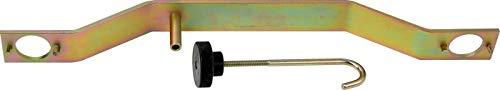 BGS 8233   Fixierwerkzeug Nockenwelle   für Audi, VW