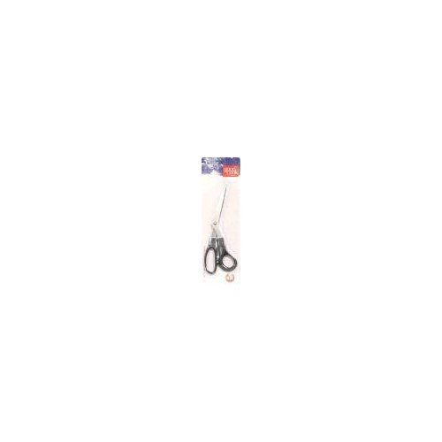 Check Out This Good Cook Poultry Shears 1 CT (Pack of 6)