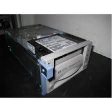 : HP C7456-67202 SURESTORE DLT 80M ARRAY MODULE (C745667202), Refurb