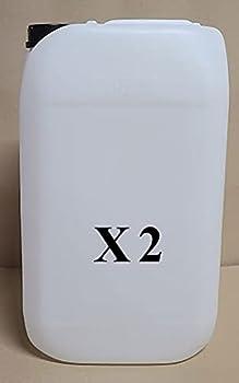 Générique Bidon 25 litres (2)