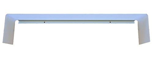 revolite Acrylglas Wandregal 90 weiss