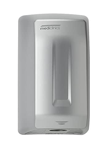 Mediclinics - Secadora Smartflow Auto Sat (M04ACS)