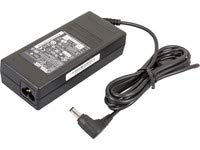 Asus 0A001-00050500 adapter voor notebook, zwart