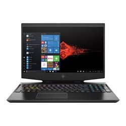 Compare HP OMEN 15-dh0010nl (7DZ85EA) vs other laptops