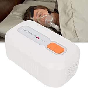 Professionele Ozon-ontsmettingsventilator, draagbare mini-luchtreiniger voor Clean Air Sanitizer, zorgt voor veilig ademen en ademen