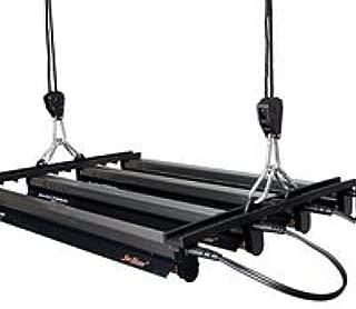 SunBlaster Universal T5 Light Bracket