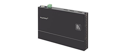 Buy Bargain Kramer HDMI Distribution Amplifier, VM-2H2
