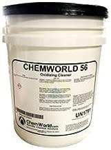 Best 12.5 sodium hypochlorite solution Reviews