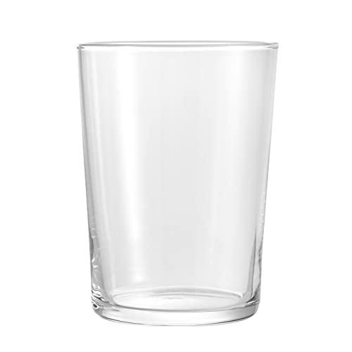 Bormioli Rocco Bodega 50 cl Vasos - Juego de 12