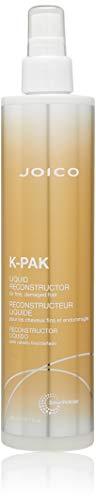 Joico K-PAK Liquid Reconstructor for fine, damaged hair 10.1 fl oz