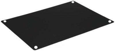 Profboard HPROF10201 Supporto per tavola, Plastica, Nero