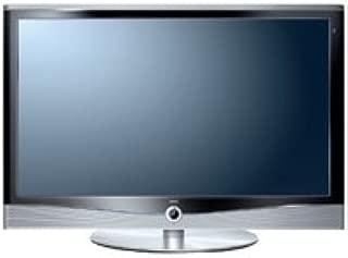 LOEWE ART 32 LED DR+- Televisión, Pantalla 32 pulgadas: Amazon.es ...