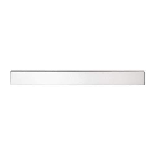 Vogue Cp118 magnétique à couteaux en acier inoxydable, 45,7 cm