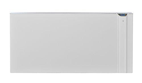 Radiateur électrique Digital Klima 2000W - Radialight
