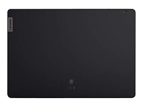 Lenovo Tab M10 ZA4Y - Tablet - Android 9.0 (Pie)