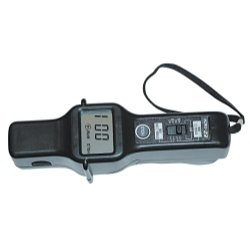 Electronic Specialties (ESI325) Cordless Inductive Tachometer