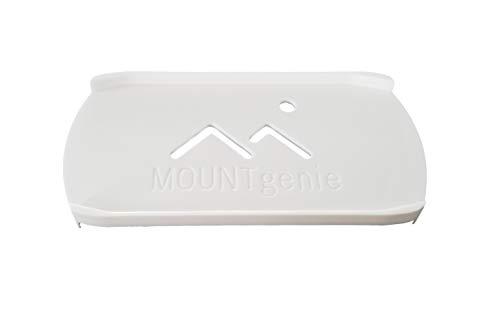 Soporte Nest marca Mount Genie