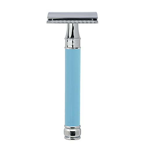 Edwin Jagger DELBE14 azul claro