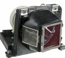 VLT-XD110LP Compatible Projector Lamps with Housing for LVP-XD110U XD110 XD110R