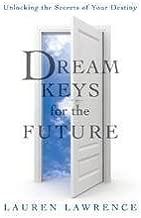 Best key unlocking futures Reviews