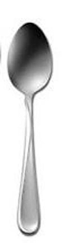 Oneida Satin Flight Teaspoon