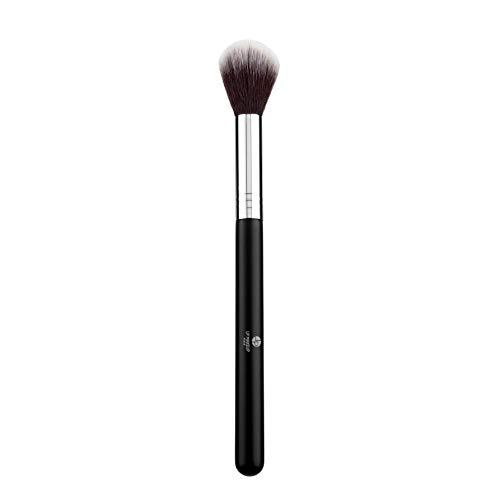 """Pinceau de maquillage Visage """"L'accessoire"""" - N°5 - pinceau teint de grande qualité - Poils fins"""
