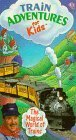 7th Heaven {Love Stinks: Part 1 (#4.21)} [USA] [VHS]