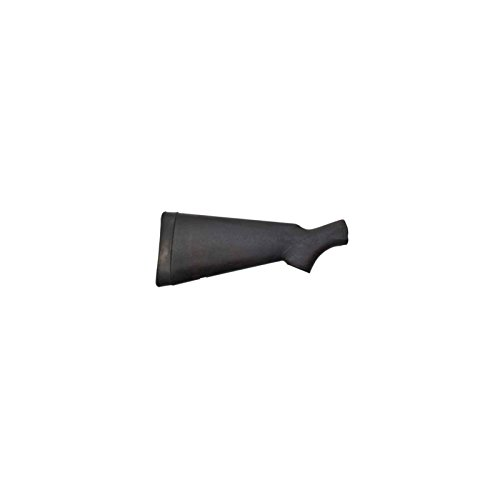 O F Mossberg & Sons Synthetic Stock Black for Moss 835 590 500 Maverick 88 #95030