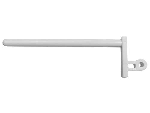 Z.Z.N. - Soporte para carretes de hilo para Singer 1105/1107/1116/1120/1130/1507/1525/1725/1748/2263/2932/3116/321/3232/7020/7140 / 8280/8770 / Singer H74 / máquinas de coser.
