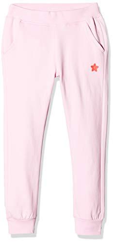 Lego Wear Lwpatricia Sweathose Pantalon, Rose (Rose 419), 98 Bébé Fille
