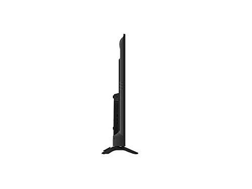 Hisense Tv 55 4k Uhd Smart Tv