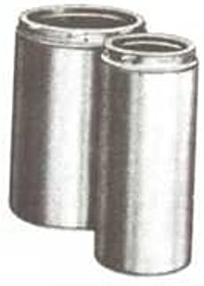 Selkirk Chimney Pipe 6