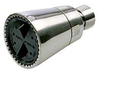 Best Economy Low Water Pressure Shower Head - Fire Hydrant Spa Economy Shower Head