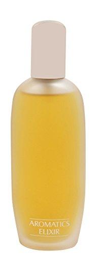 Clinique Aromatics Elixir Eau de Parfum da donna spray da 100ml per lei con sacchetto regalo