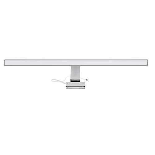 LED Lámpara de Espejo