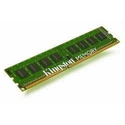 KINGSTON 16GB 1066MHz Quad Rank Reg ECC Module