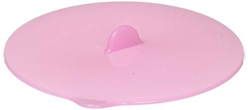 遠藤商事 業務用 プットカバー ピンク 食器洗浄機対応 シリコン 日本製 AKB1601