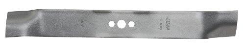 Gardena 4086-20 Ersatzmesser (für...