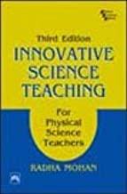 Best innovative science teaching for physical science teachers Reviews