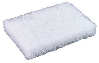 DISCO At the price LW35 Light Wipe Nonabrasive Nylon Pack Cheap sale 10 Pad Cleaning 4