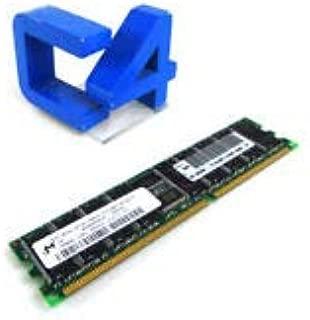 39M5811-B TNC Genuine 39M5811 4GB 2 x 2GB PC2-3200R DDR2 400 ECC RDIMM Server Memory